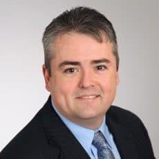 Kevin Westfall of Pivot Financial