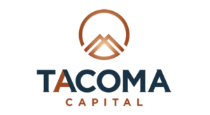 Tacoma Capital is a Kansas factoring company.