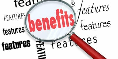 Benefits of factoring services