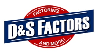D&S Factors is an Idaho factoring company.