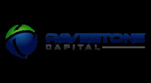 Pavestone Capital is a Salt Lake City, UT factoring company.
