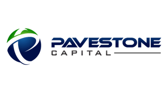 Pavestone Capital is a Salt Lake City, UT factoring company.