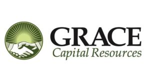 Grace Capital Resources is a New Jersey factoring company.