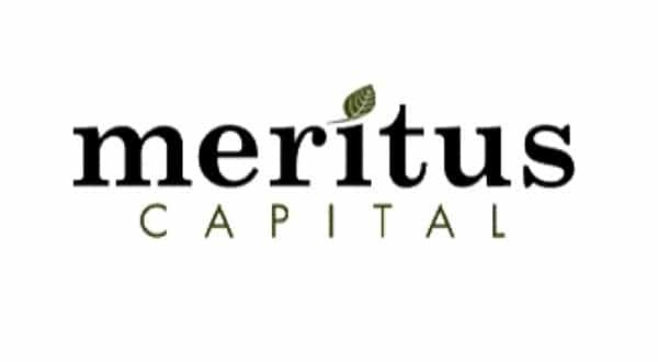 Meritus Capital is a California factoring company.