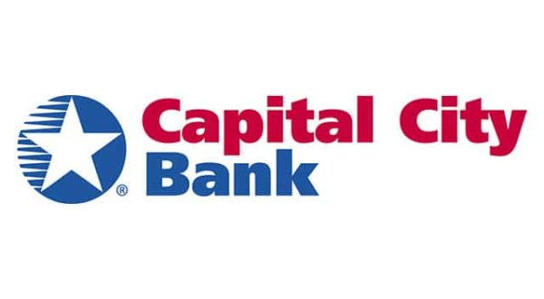 Capital City Bank is a Florida factoring company.