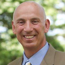 Jeffrey Bonner of Grace Capital Resources