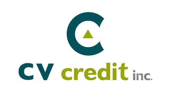 CV Credit is a Miami, FL factoring company.