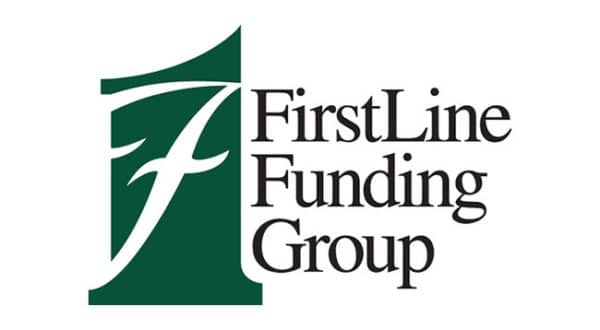 FirstLine Funding Group is a South Dakota factoring company.