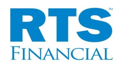 RTS Financial is a Kansas factoring company.