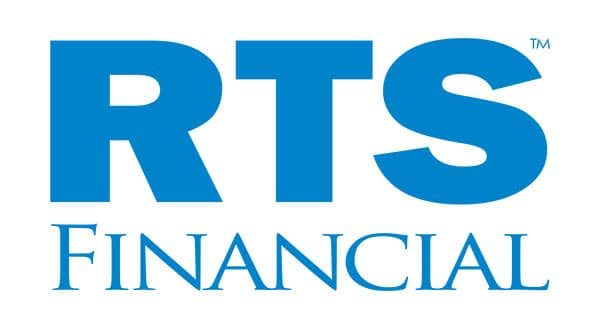 RTS Financial is a Kansas factoring company.