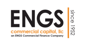 ENGS Commercial Capital is an Alabama factoring company.