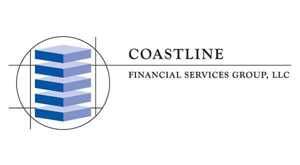Coastline Financial Services is a Miami, Florida factoring company.