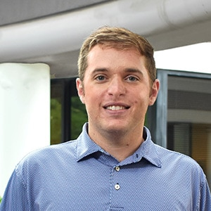 Jonathan McCormack of OTR Capital