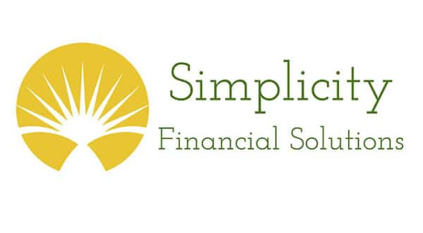 Simplicity Financial Solutions is a New Jersey factoring company.
