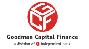 Goodman Capital Finance is a Dallas factoring company.