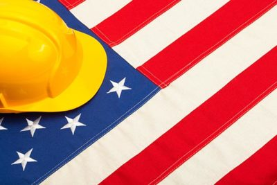 Government contract financing for prime contractors and subcontractors