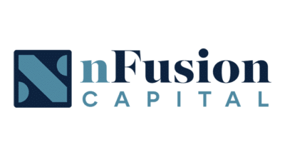 nFusion Capital is an Austin, Texas factoring company.