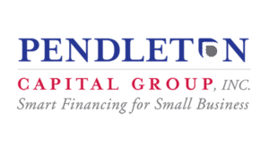 Pendleton Capital is a purchase order finance company.