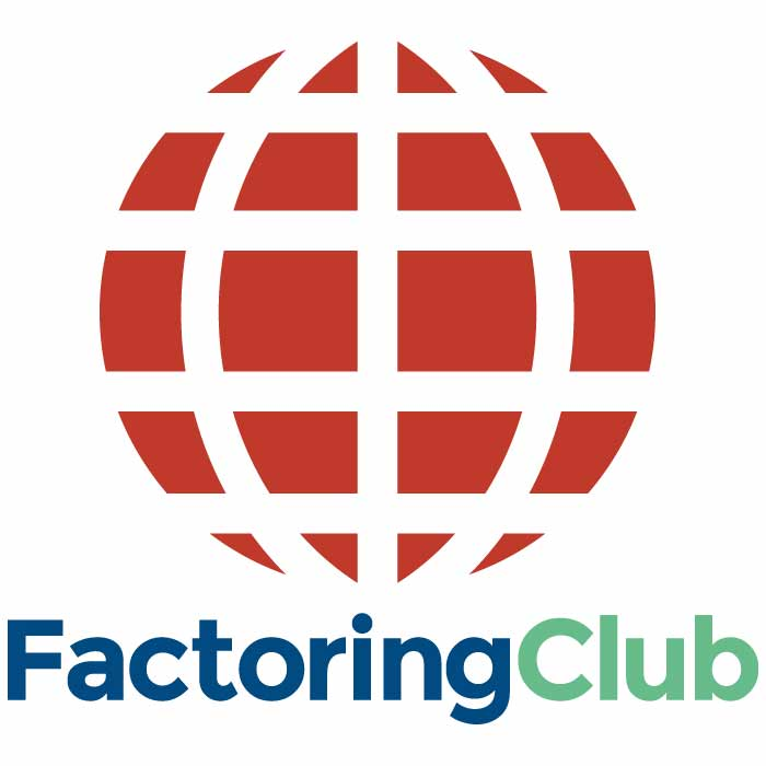 FactoringClub logo