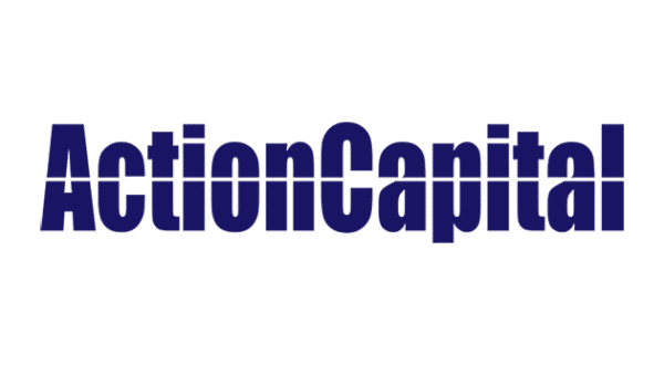 Action Capital is an Atlanta government factoring company.