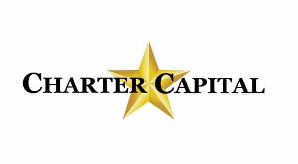 Charter Capital is a Houston, Texas factoring company.
