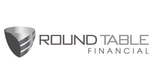 Round Table Financial is a Newport Beach, California factoring company.