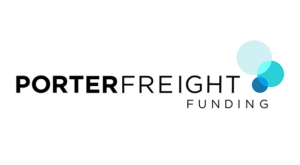 Porter Freight Funding is an Alabama trucking factoring company.