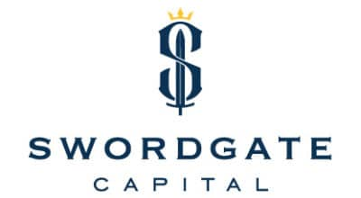 SwordGate Capital is a South Carolina freight factoring company.
