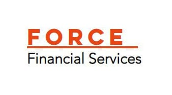 Force Financial Services is a factoring company in NYC.