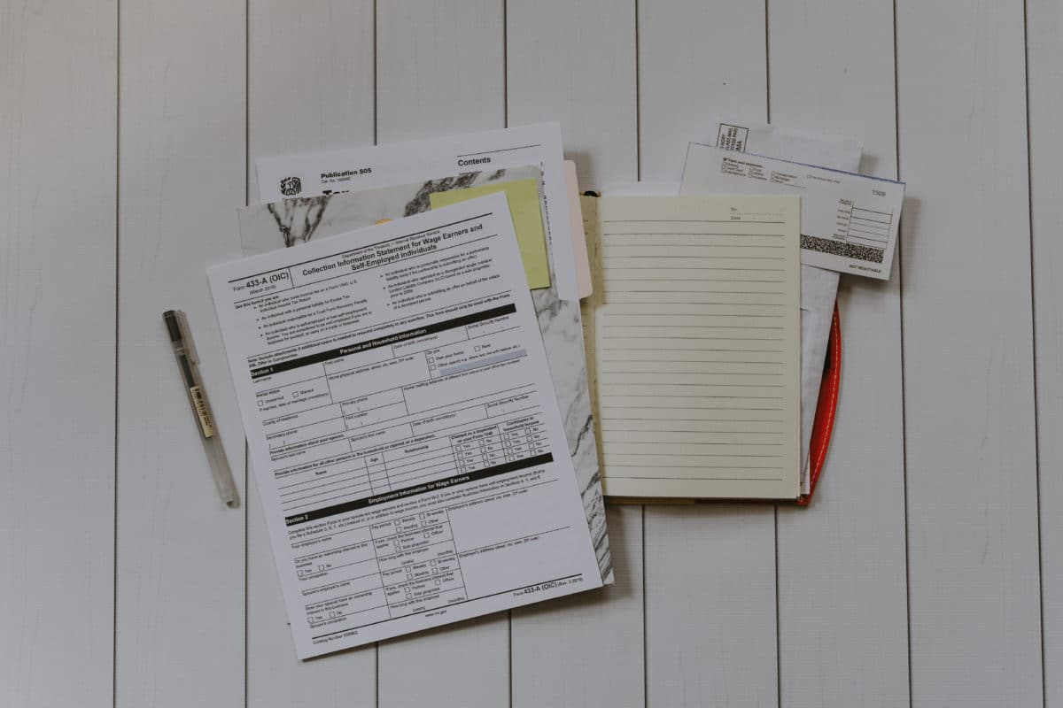 Articles and Information on Accounts Receivable Factoring