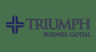 Truimph Business Capital logo