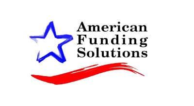 American Funding Solutions logo
