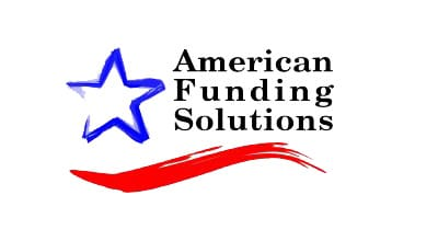 American Funding Solutions logo