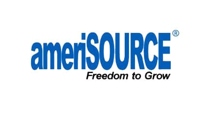 Amerisource is a Houston, TX factoring company.