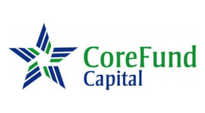 CoreFund is a Fort Worth factoring company.