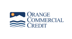 Orange Commercial Credit is a Seattle factoring company.