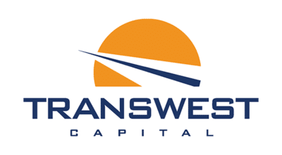 Transwest Capital