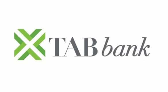 TAB Bank is a Salt Lake City area bank.