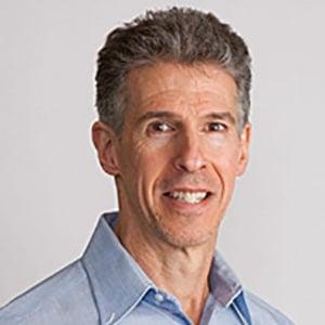 Larry Holstein of TemPay staffing