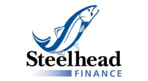 Steelhead Finance is a trucking factoring company.