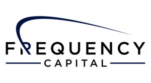 Frequency Capital is a construction factoring company in Dallas, TX.