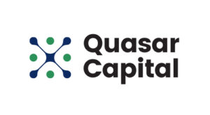Quasar Capital is a Dallas factoring company