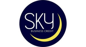 Sky Business Credit is a Chicago factoring company.