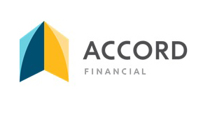 Accord Financial is a Canadian factoring company.