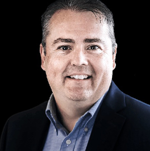 Kevin Westfall of Accord Financial
