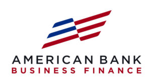 American Bank Business Finance is a Dallas, Texas bank.