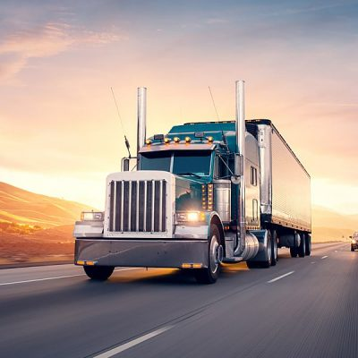 Best trucking factoring companies