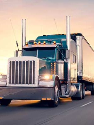 best truck factoring companies